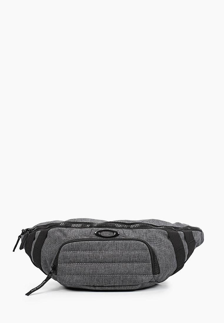 Спортивная сумка Oakley (Оаклей) FOS900296
