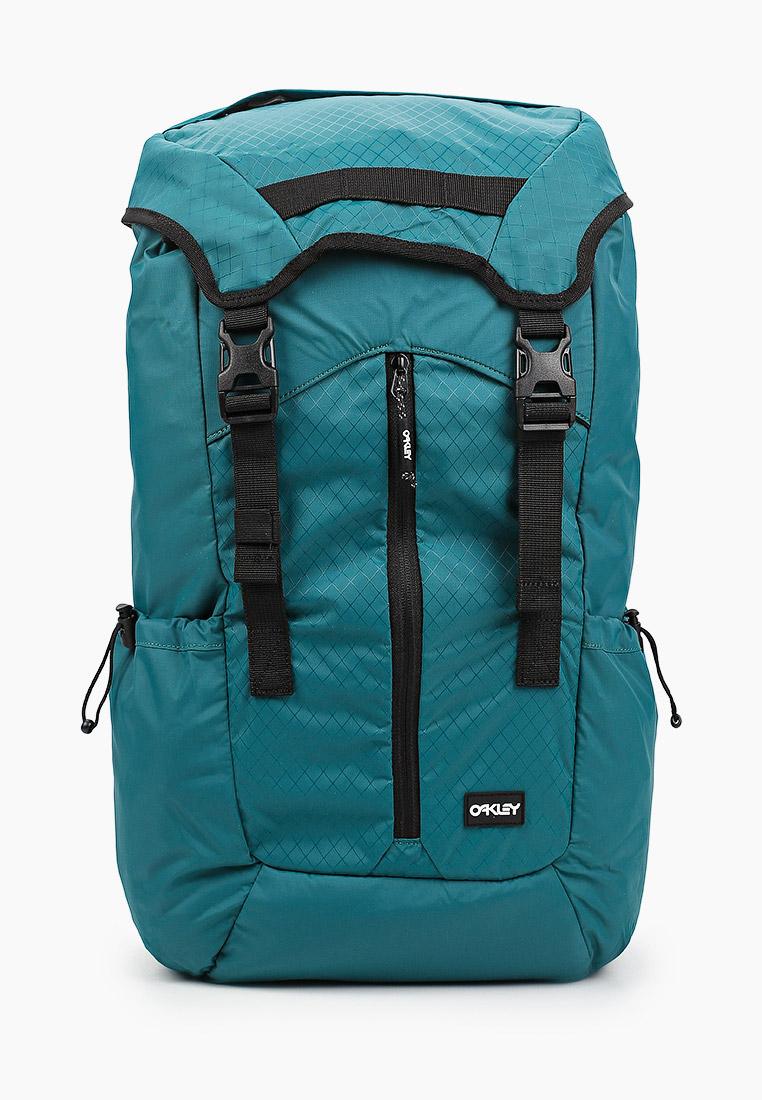Спортивный рюкзак Oakley (Оаклей) FOS900484