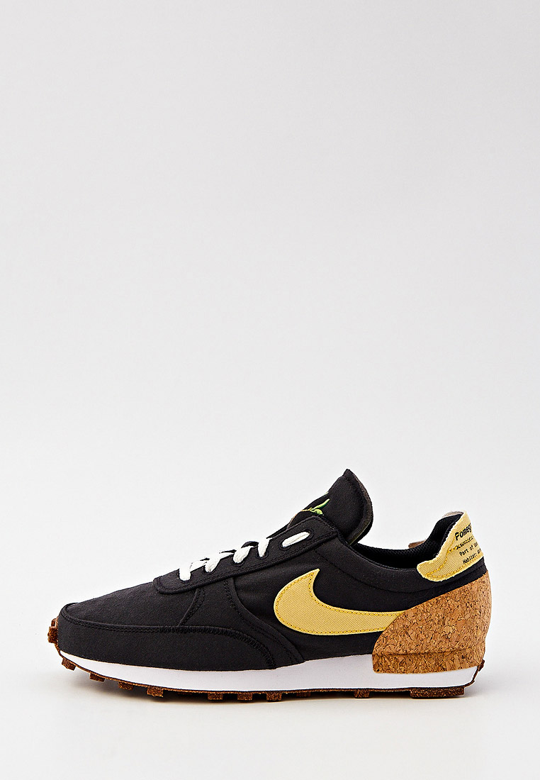 Мужские кроссовки Nike (Найк) CZ9926