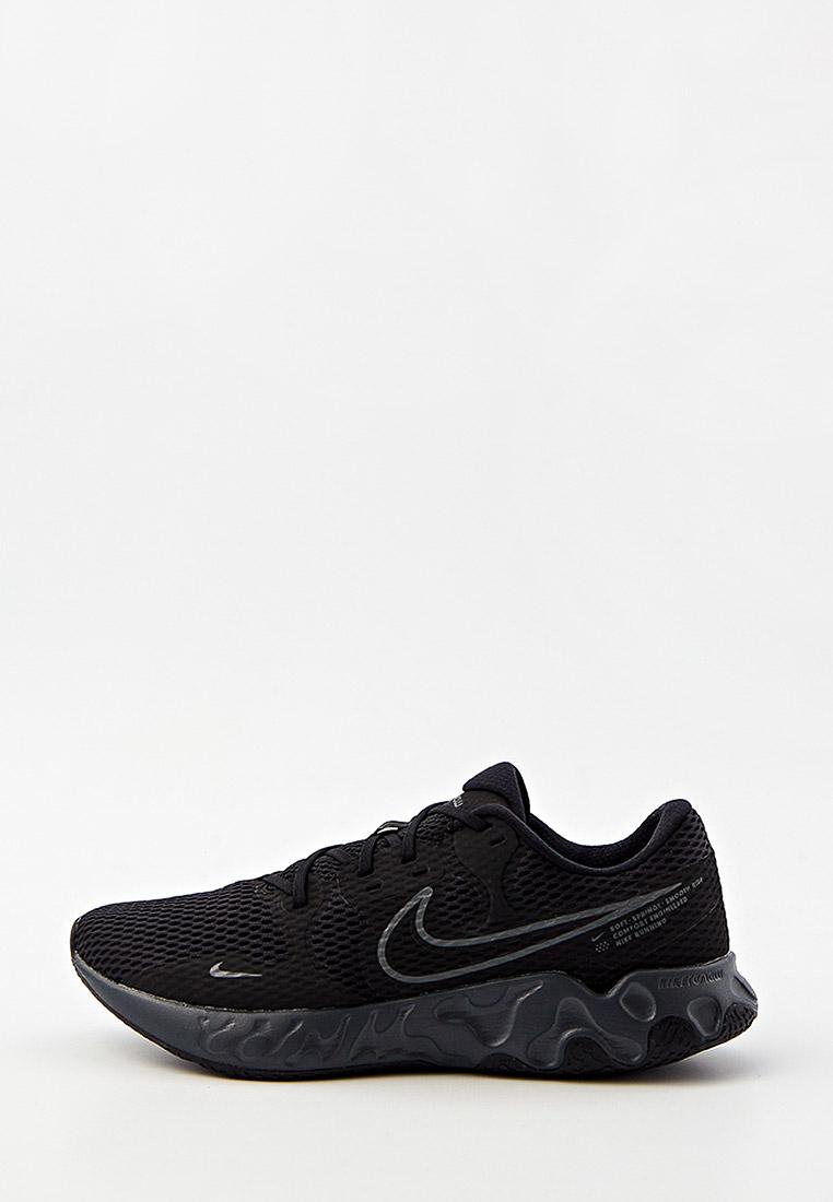 Мужские кроссовки Nike (Найк) CU3507