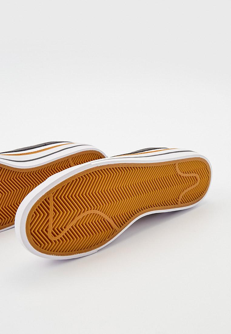 Кеды для мальчиков Nike (Найк) DA5380: изображение 15