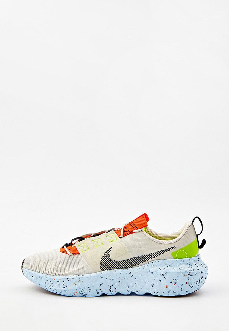 Мужские кроссовки Nike (Найк) DB2477
