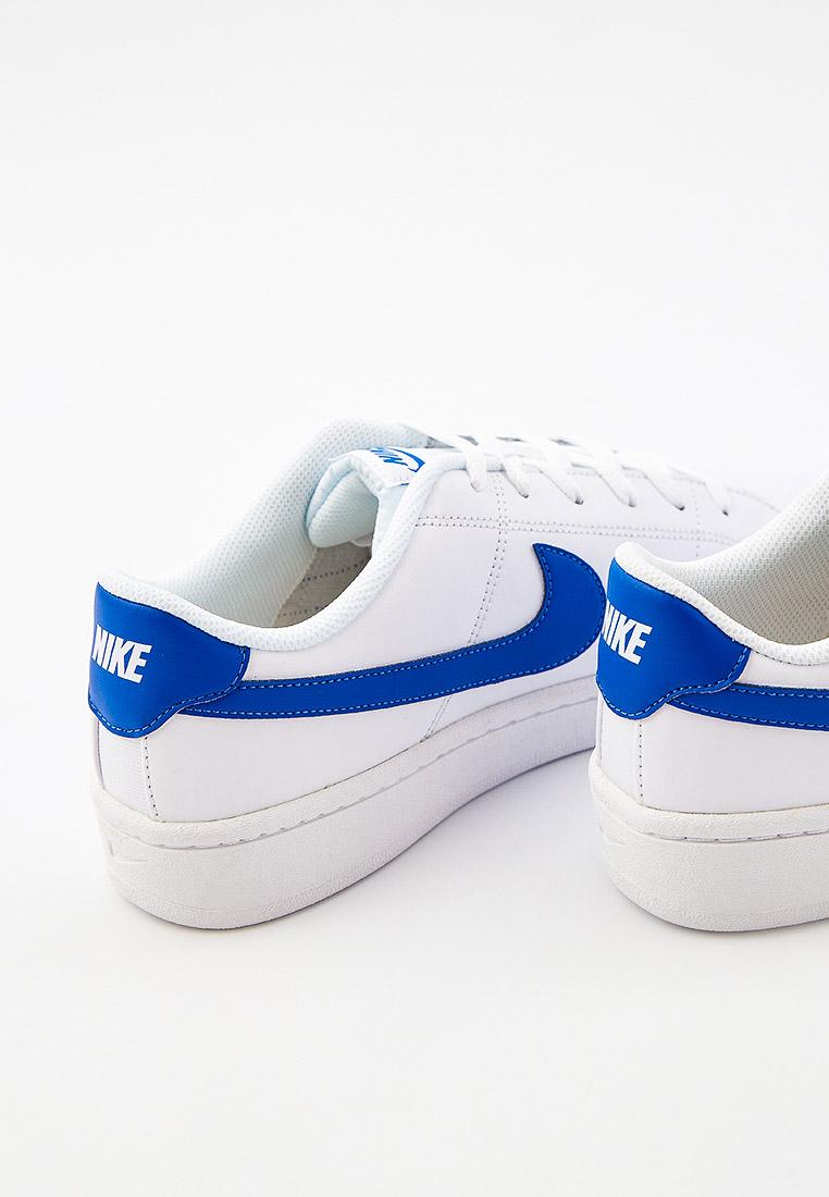 Мужские кеды Nike (Найк) CQ9246: изображение 39