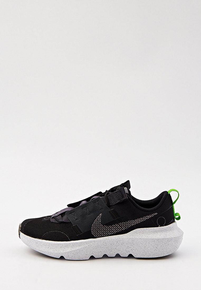 Кроссовки для мальчиков Nike (Найк) DB3551