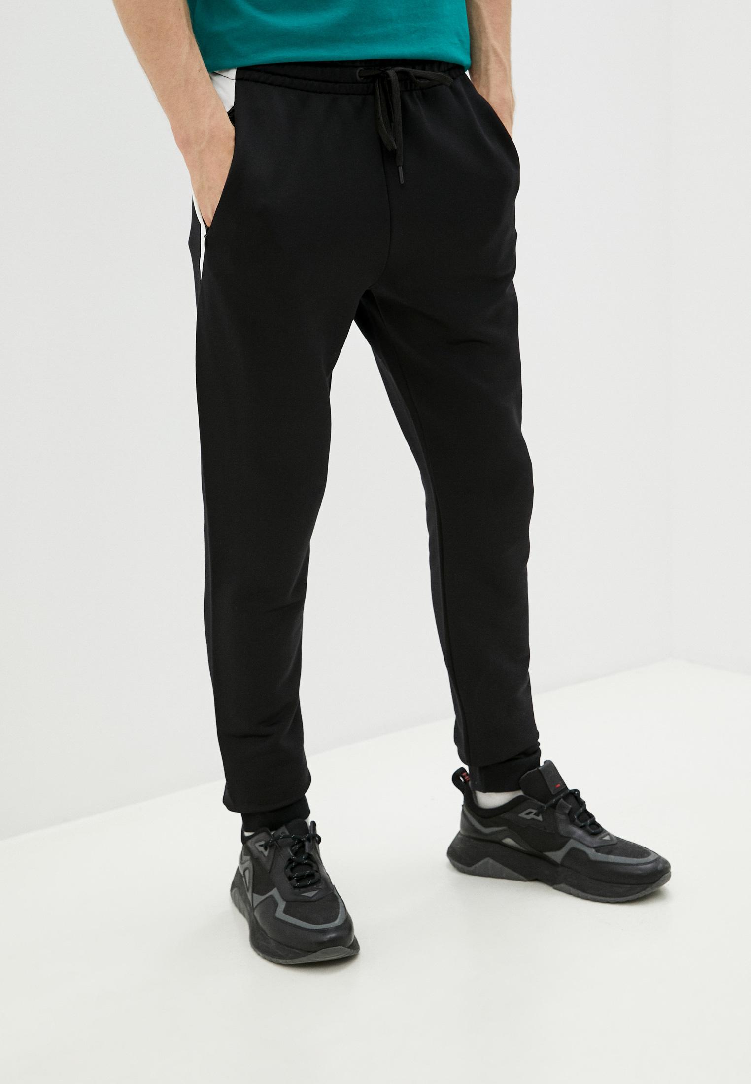 Мужские спортивные брюки Bikkembergs (Биккембергс) C 1 212 01 M 4296