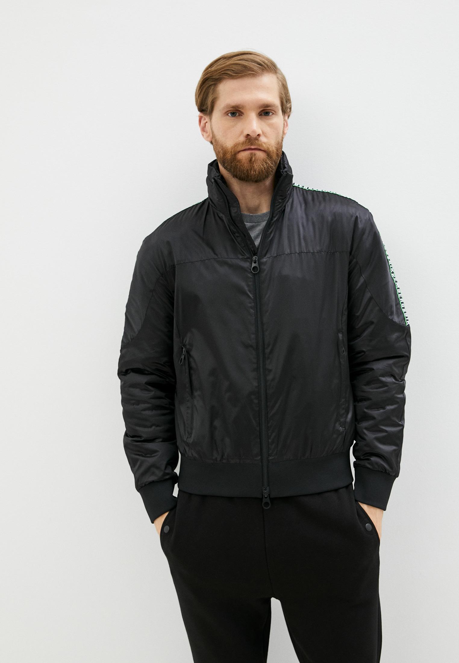 Куртка Bikkembergs C H 158 80 T 146A