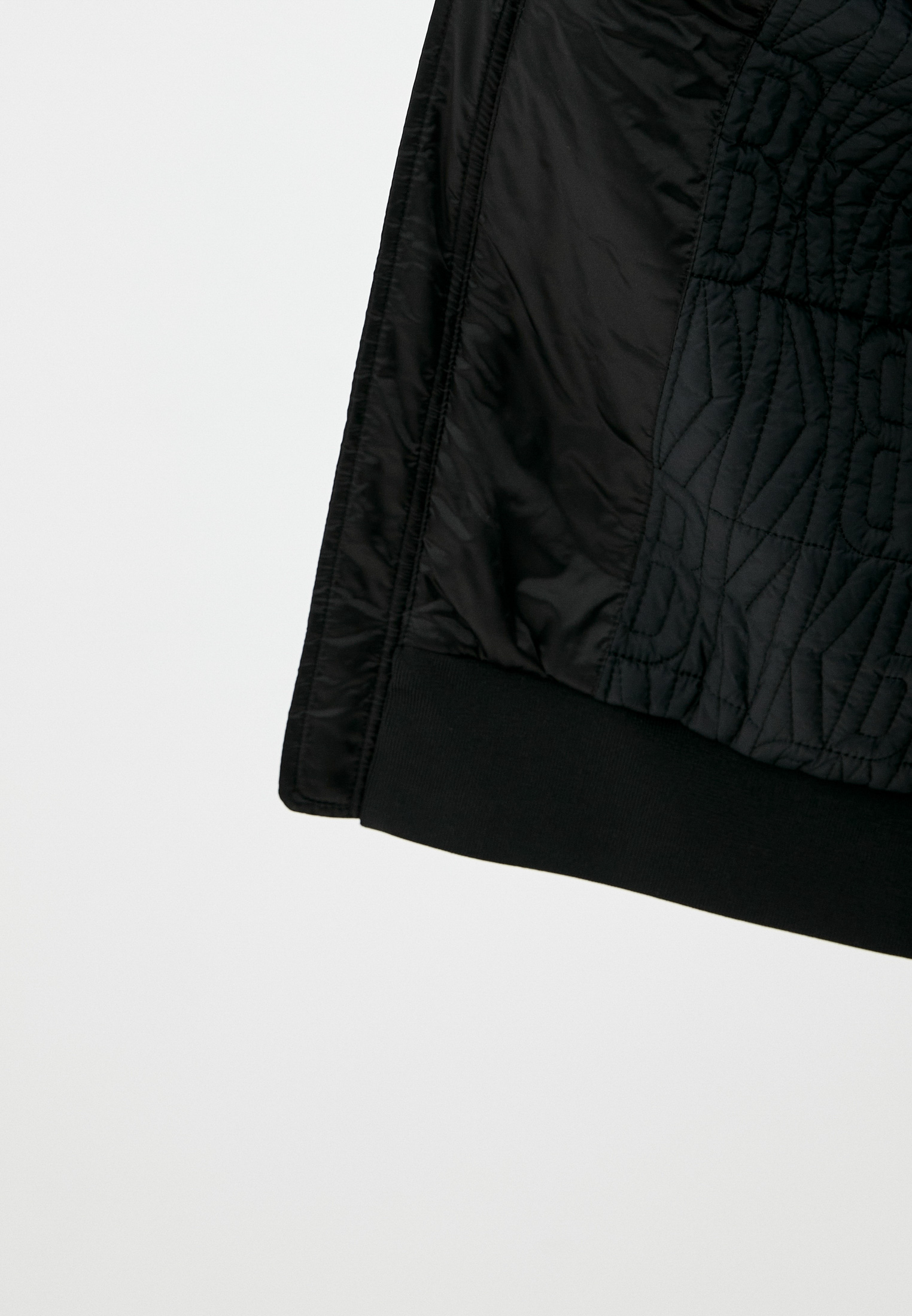 Куртка Bikkembergs C H 158 80 T 146A: изображение 5