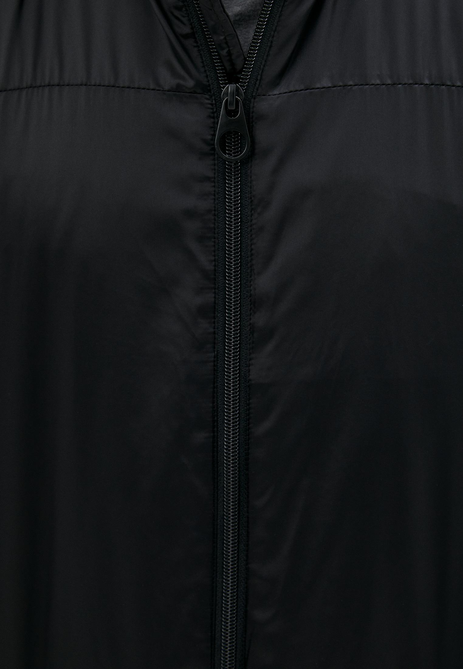 Куртка Bikkembergs C H 158 80 T 146A: изображение 6