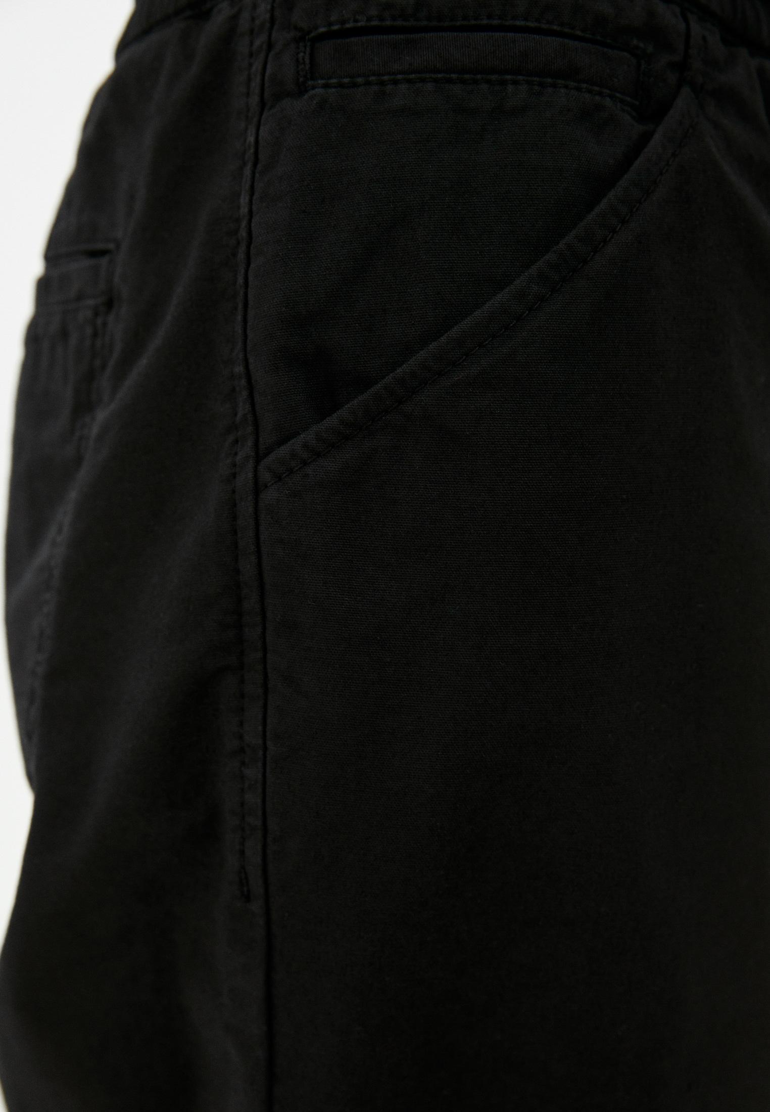 Мужские повседневные брюки Bikkembergs C P 089 01 S 3568: изображение 5
