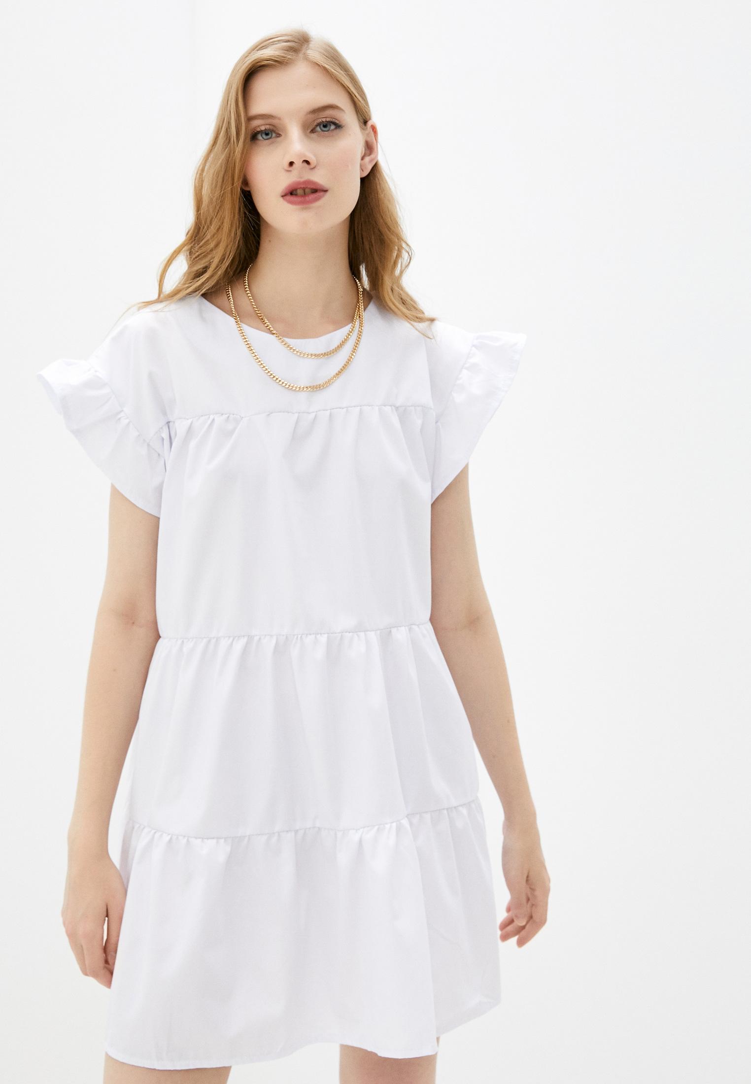 Платье Marselesa MR560-13