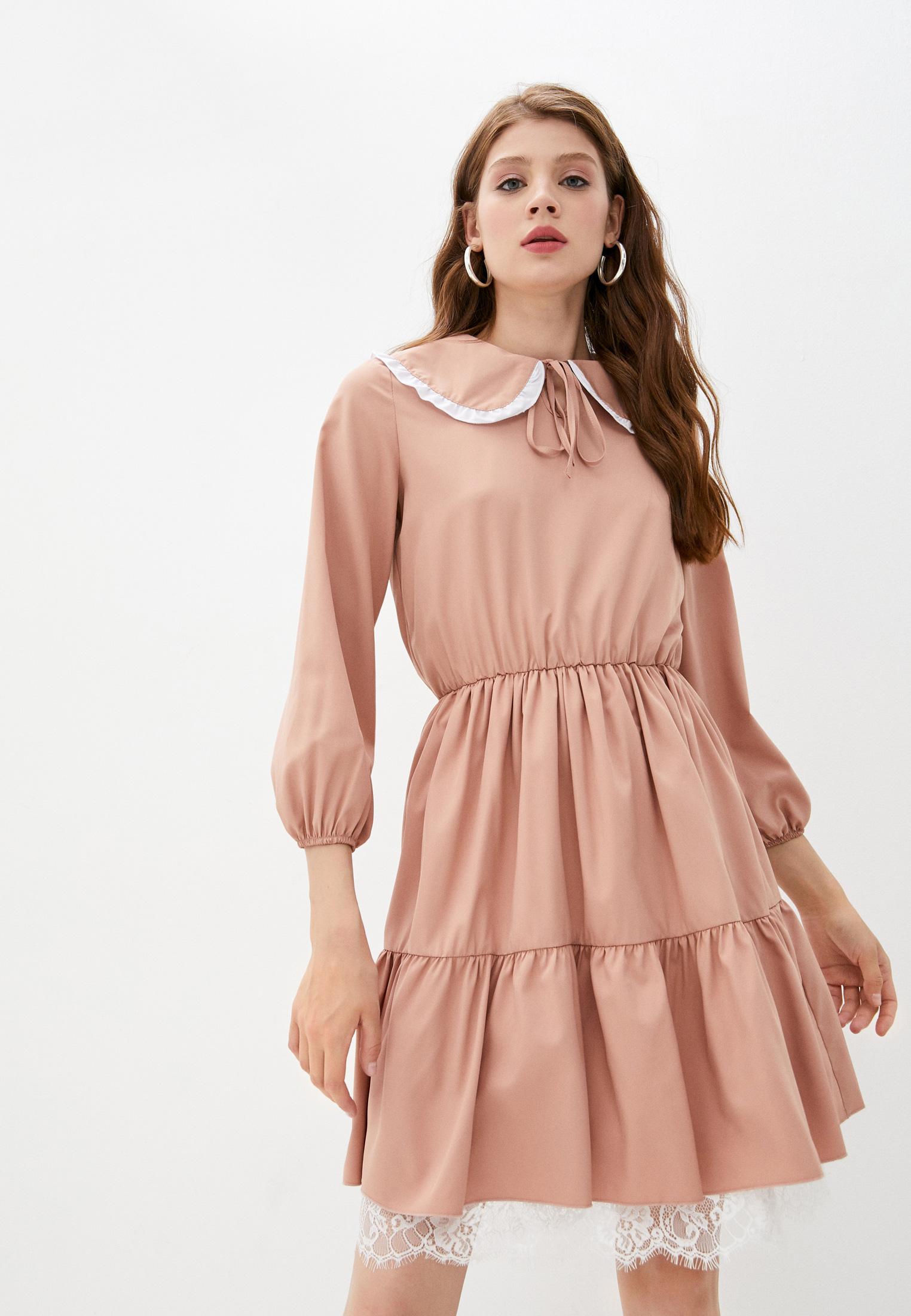 Платье Marselesa MR965-15