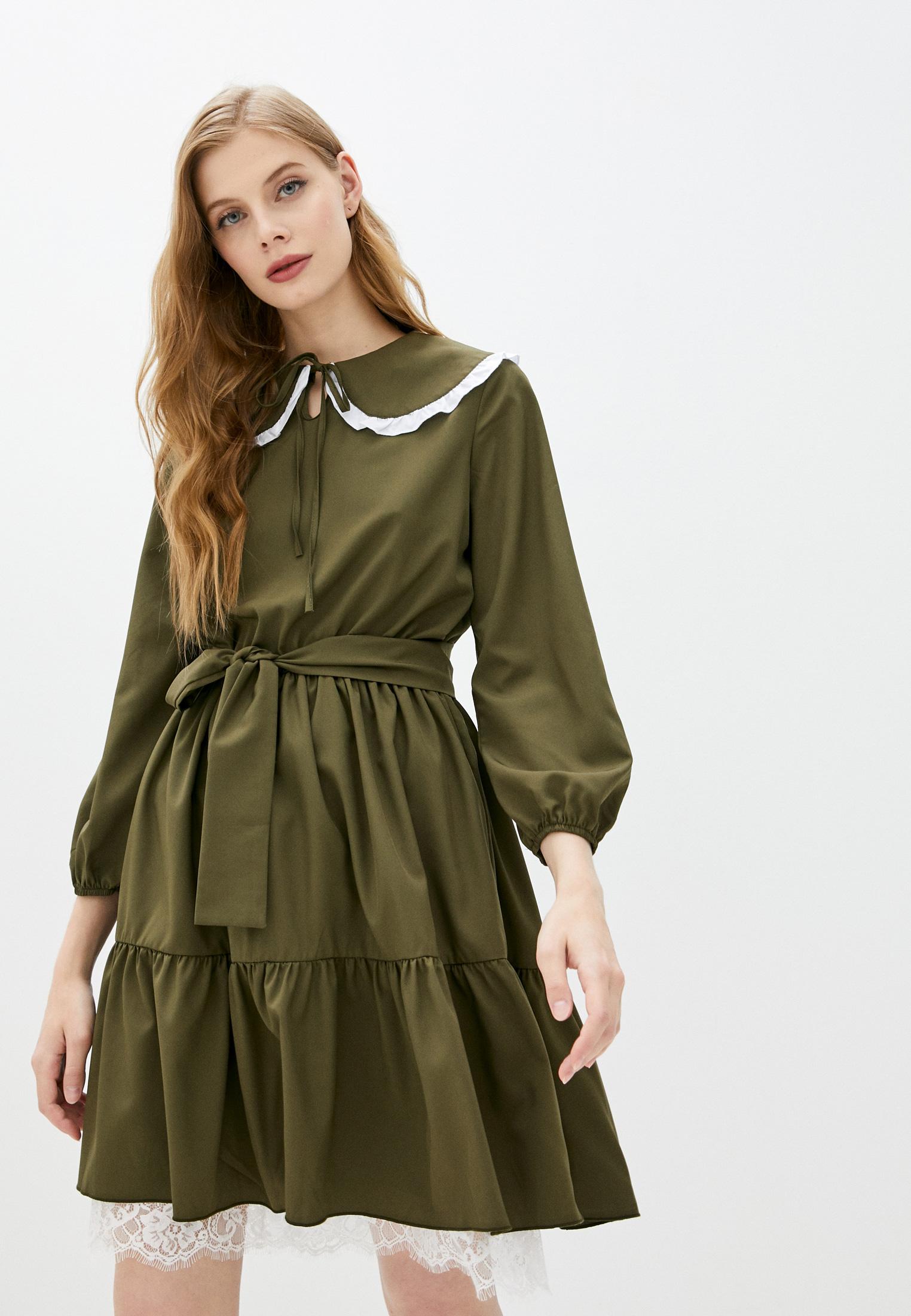 Платье Marselesa MR965-16