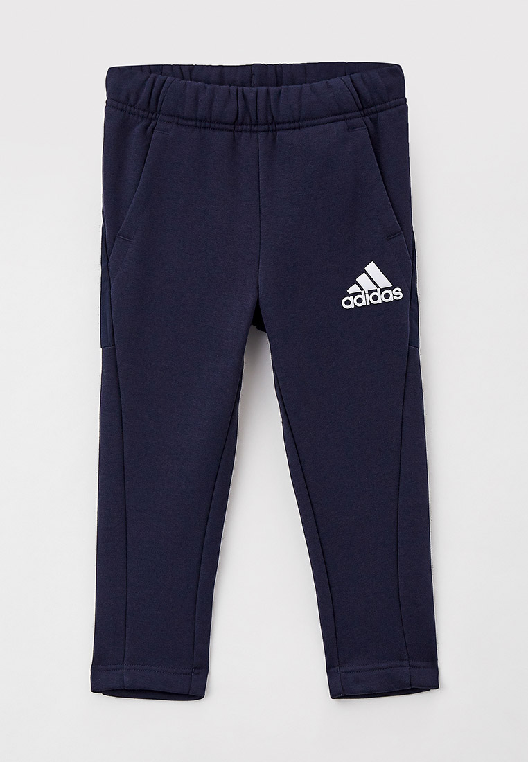 Спортивные брюки для мальчиков Adidas (Адидас) GJ6668
