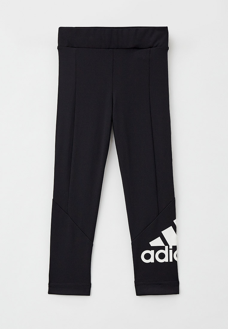 Леггинсы Adidas (Адидас) Тайтсы adidas