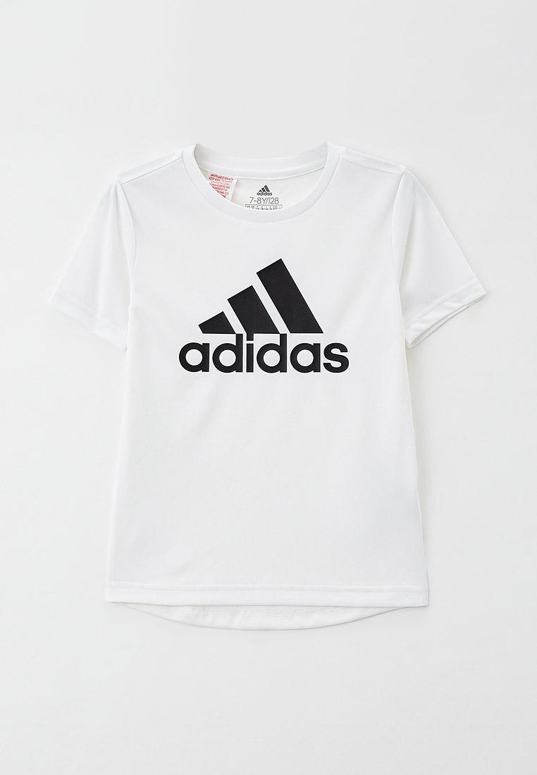 Футболка Adidas (Адидас) GN1479