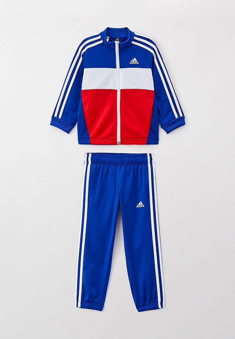 Спортивный костюм Adidas (Адидас) GS0185