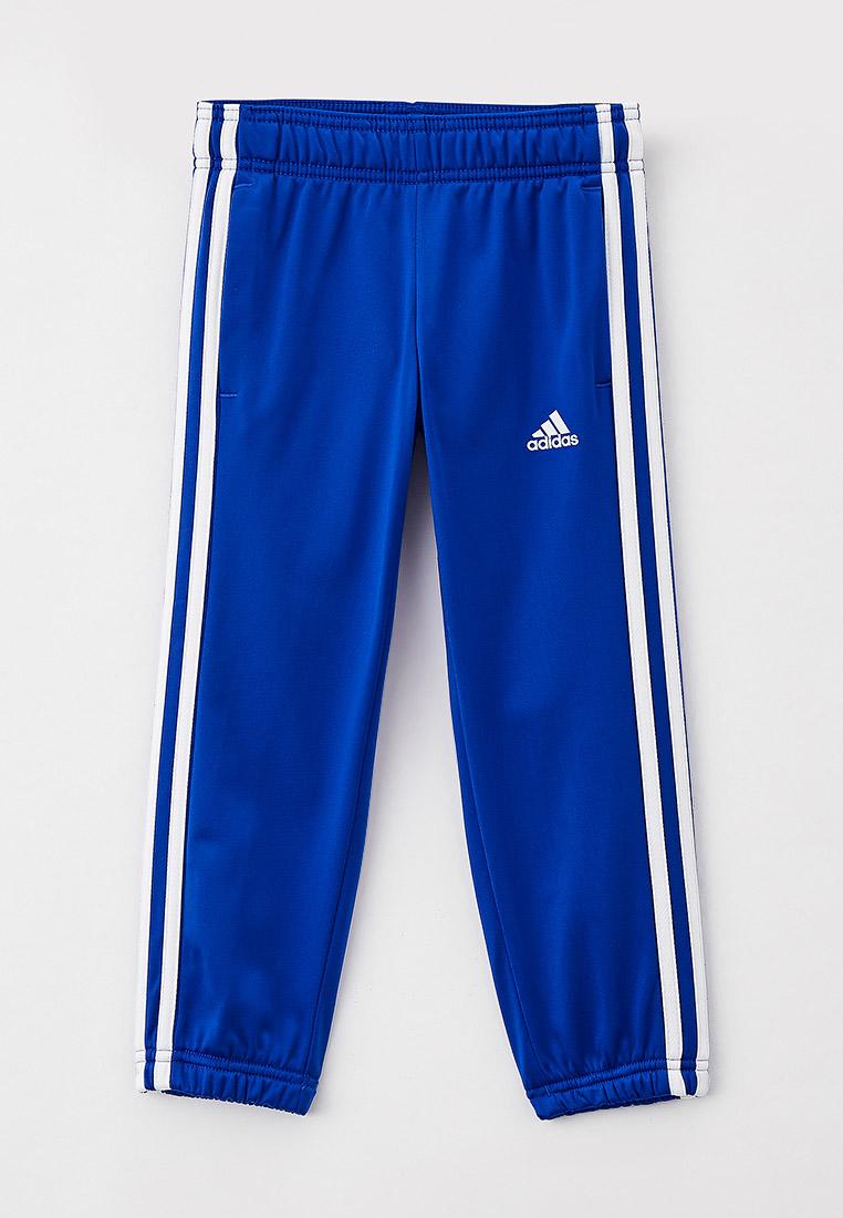 Adidas (Адидас) GS0185: изображение 4