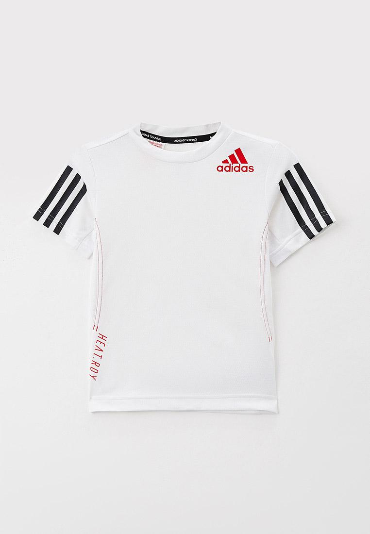 Adidas (Адидас) GS0217: изображение 1