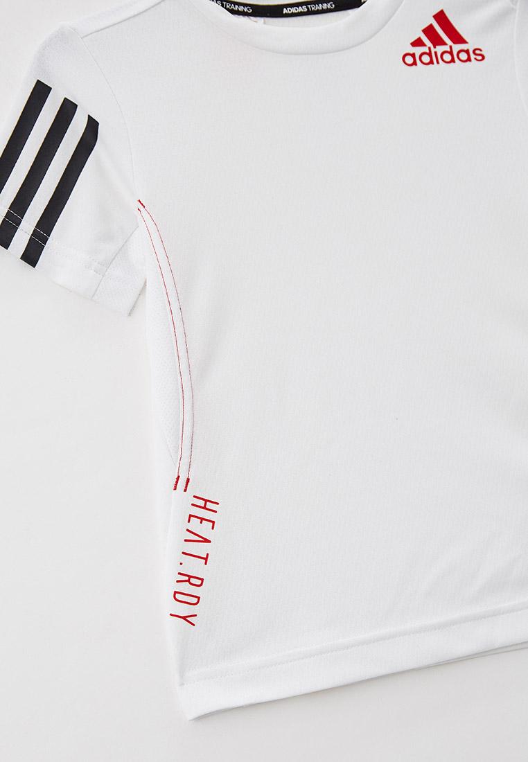 Adidas (Адидас) GS0217: изображение 3