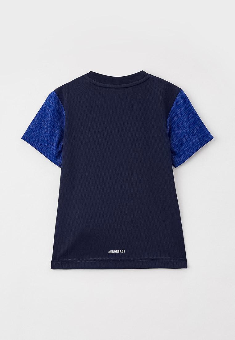 Adidas (Адидас) GS0358: изображение 2
