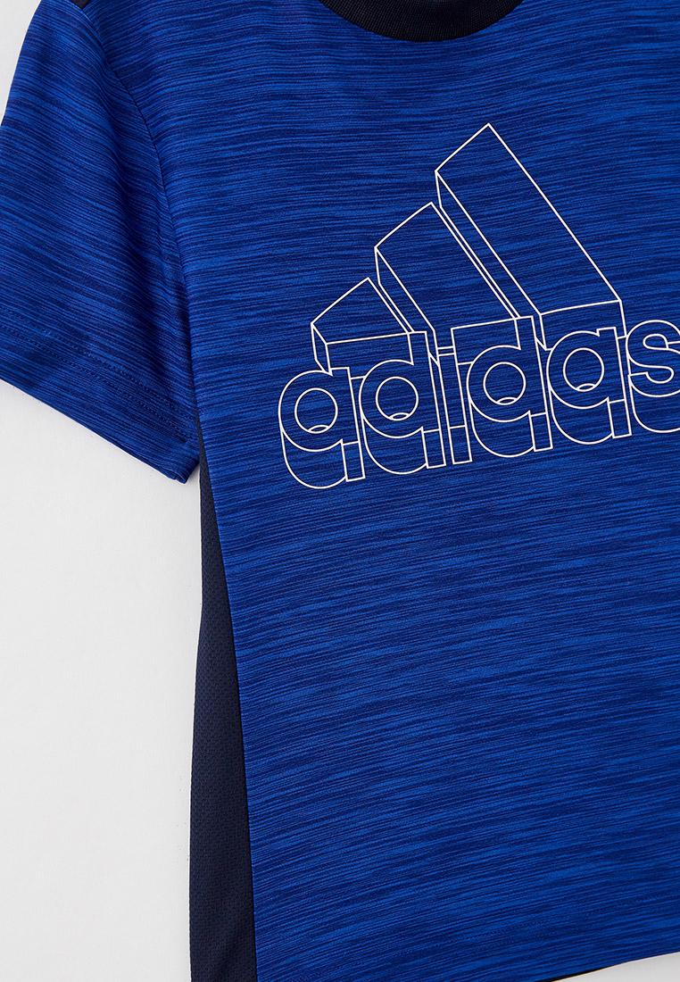 Adidas (Адидас) GS0358: изображение 3