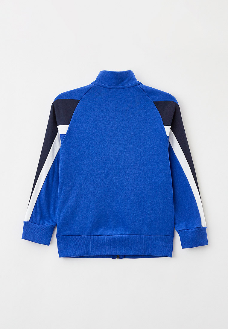 Спортивный костюм Adidas (Адидас) GT0339: изображение 2