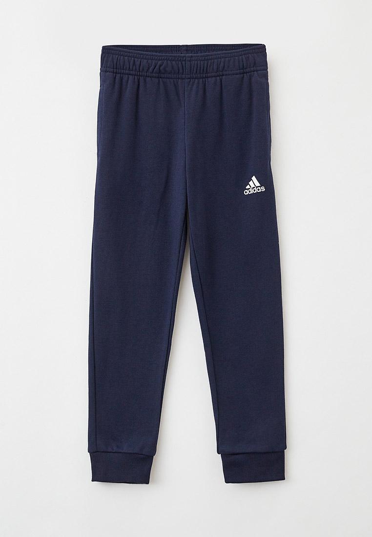 Спортивный костюм Adidas (Адидас) GT0339: изображение 4