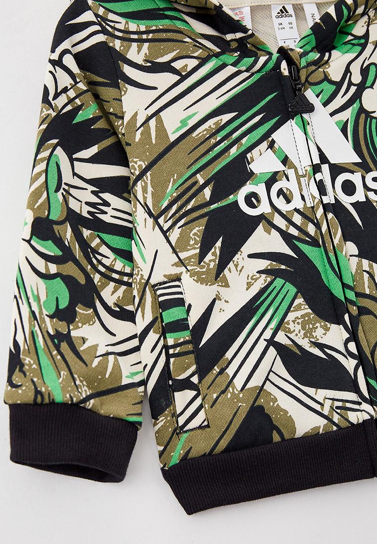 Adidas (Адидас) GT9509: изображение 3