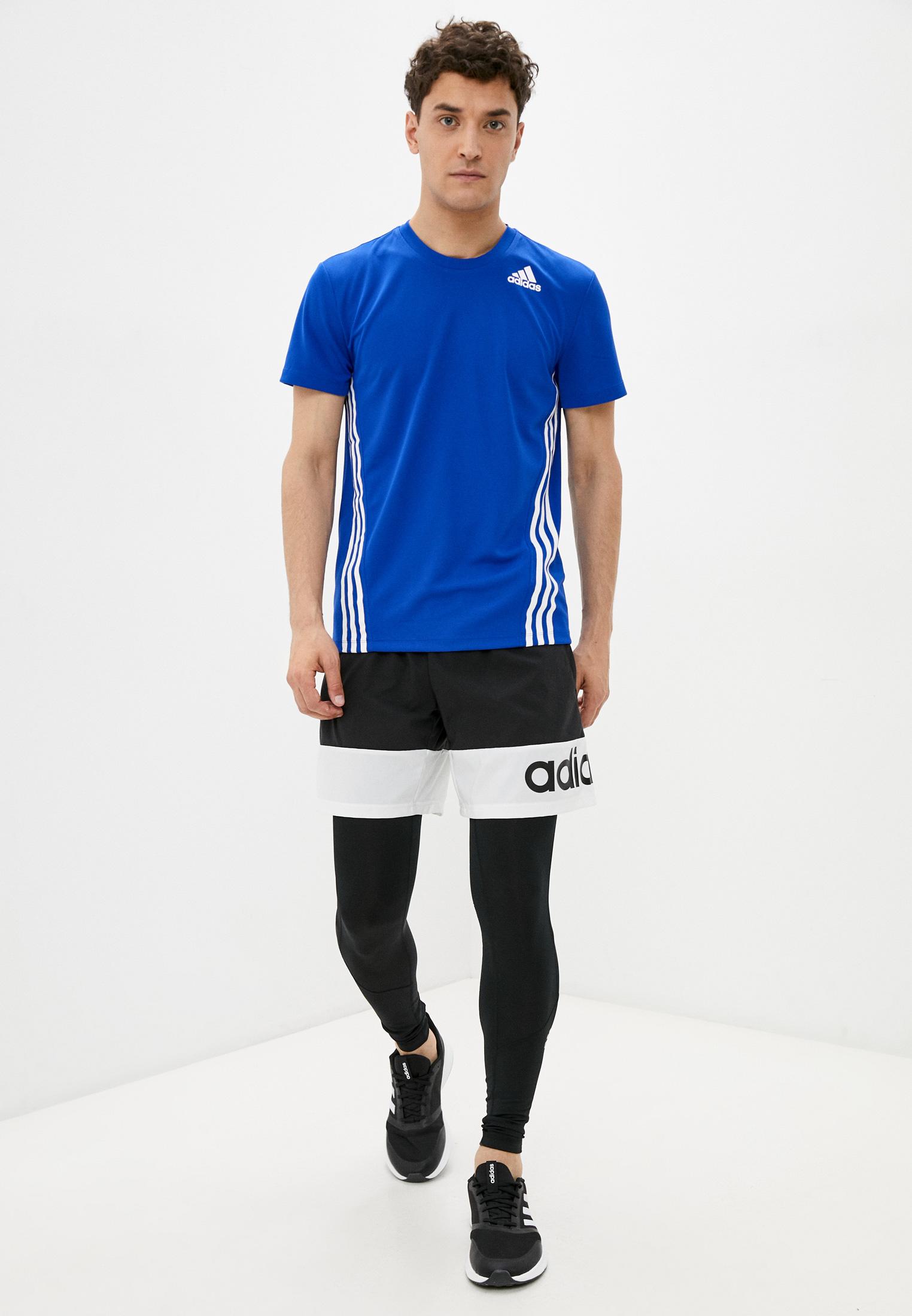 Adidas (Адидас) GT9518: изображение 2