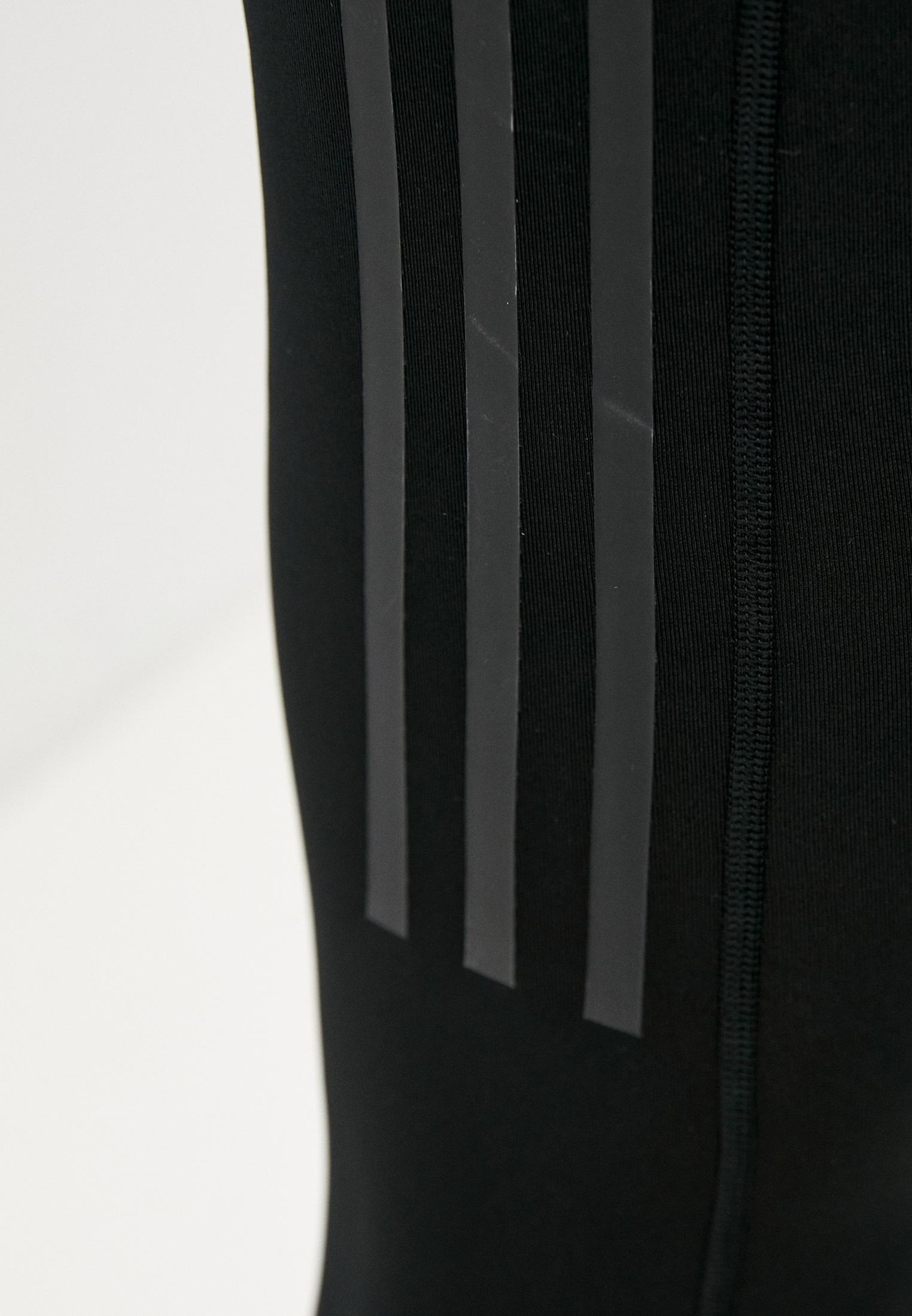 Adidas (Адидас) GT9518: изображение 4