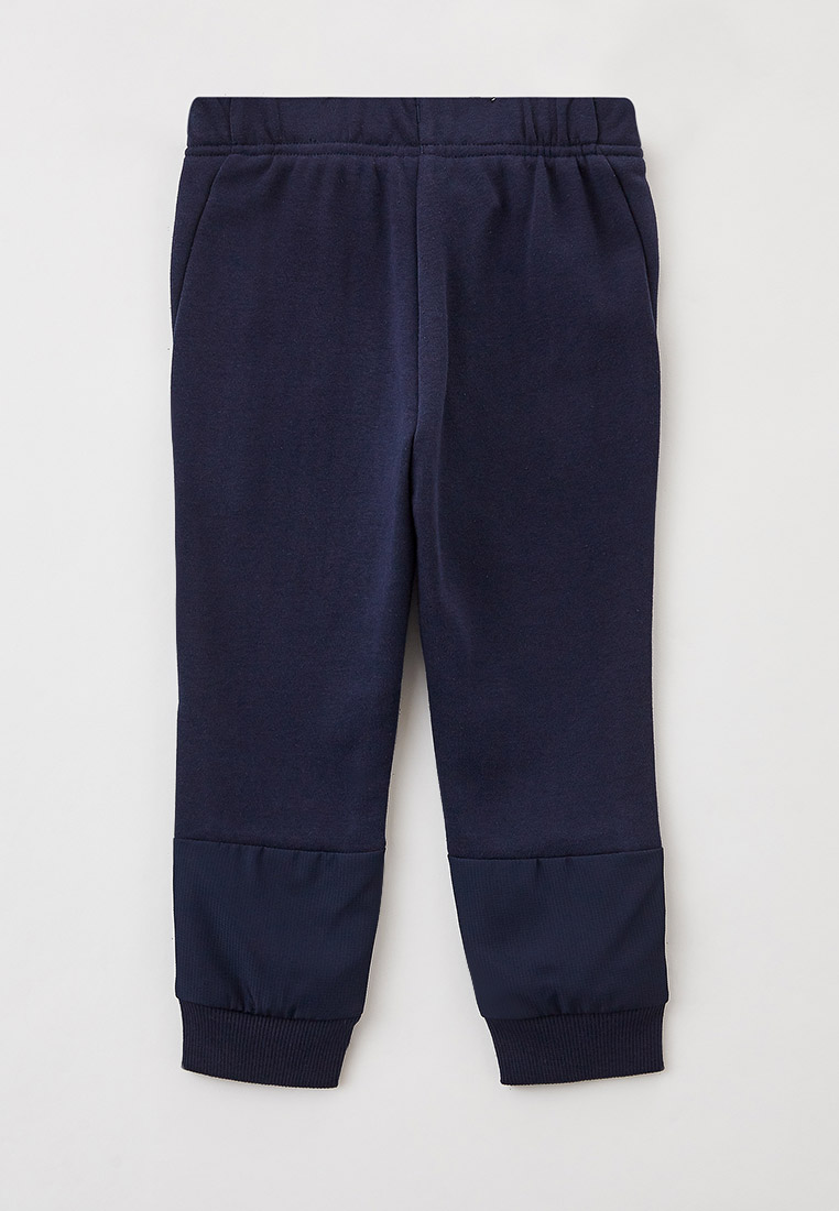Спортивные брюки Adidas (Адидас) H07735: изображение 2