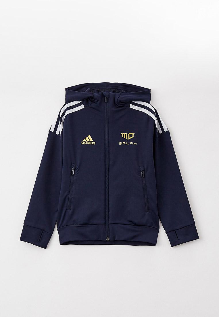 Толстовка Adidas (Адидас) H10265