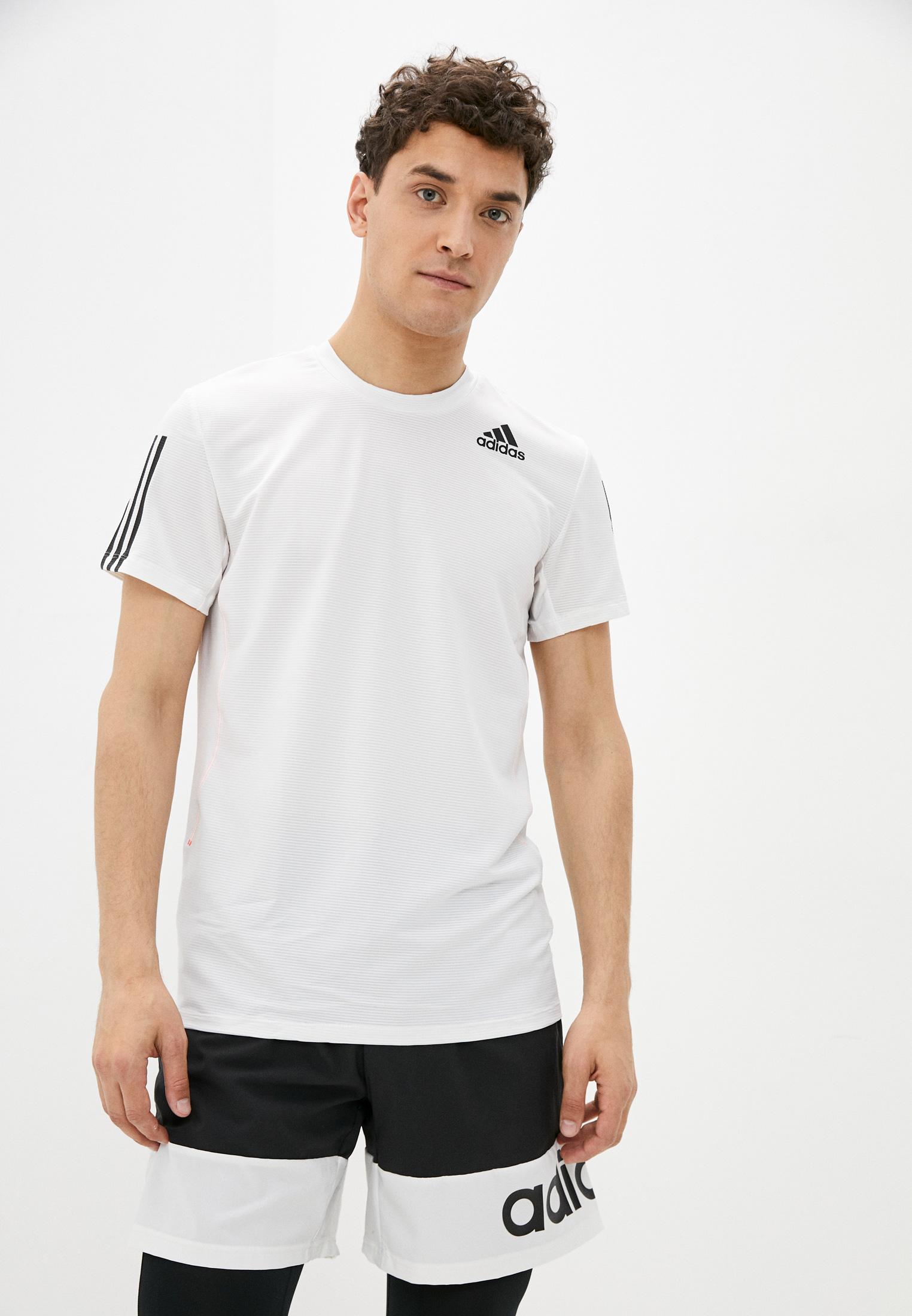 Adidas (Адидас) H16877: изображение 1