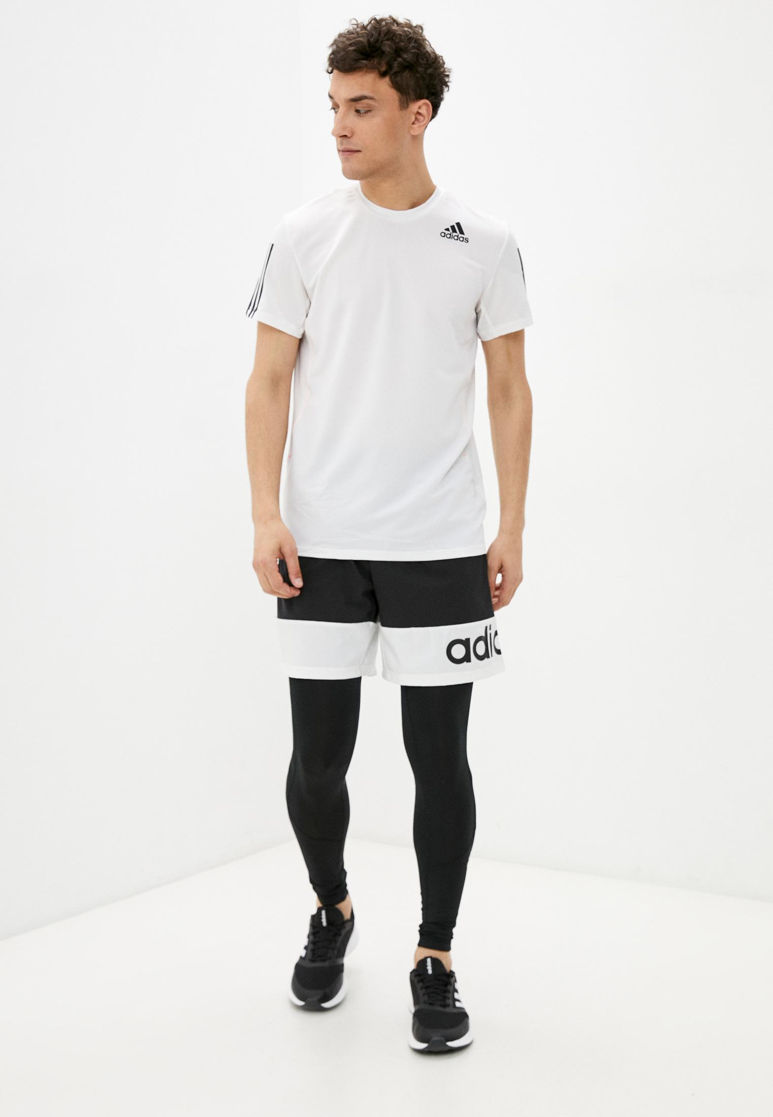 Adidas (Адидас) H16877: изображение 2