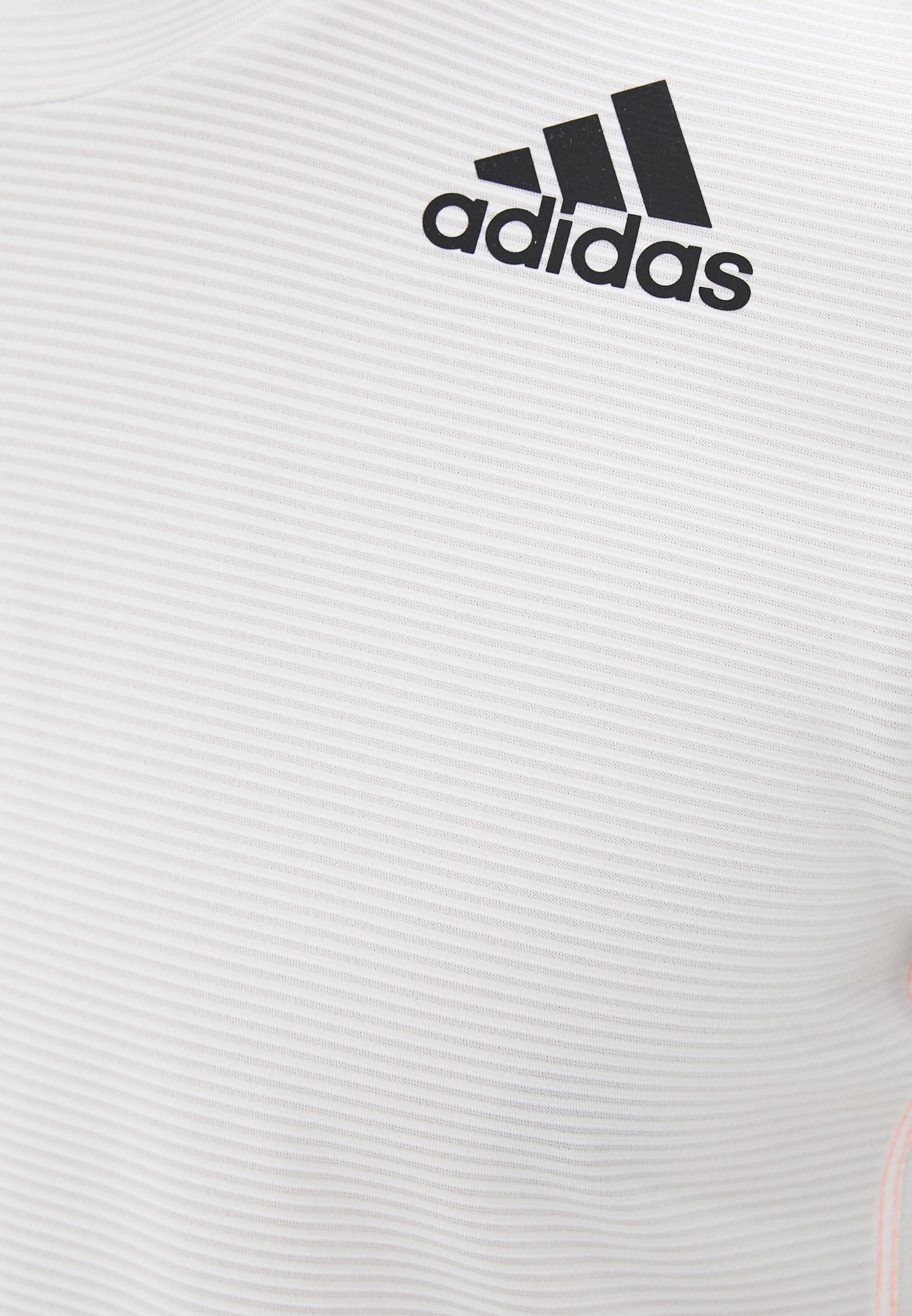 Adidas (Адидас) H16877: изображение 4