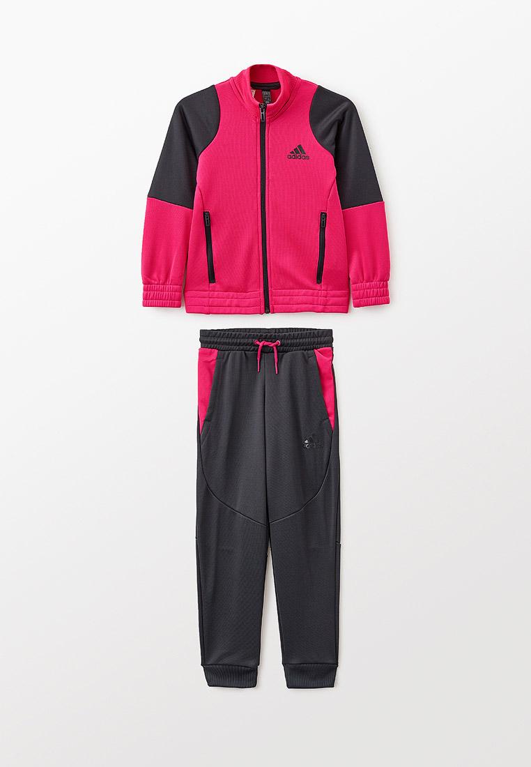 Спортивный костюм Adidas (Адидас) H16891