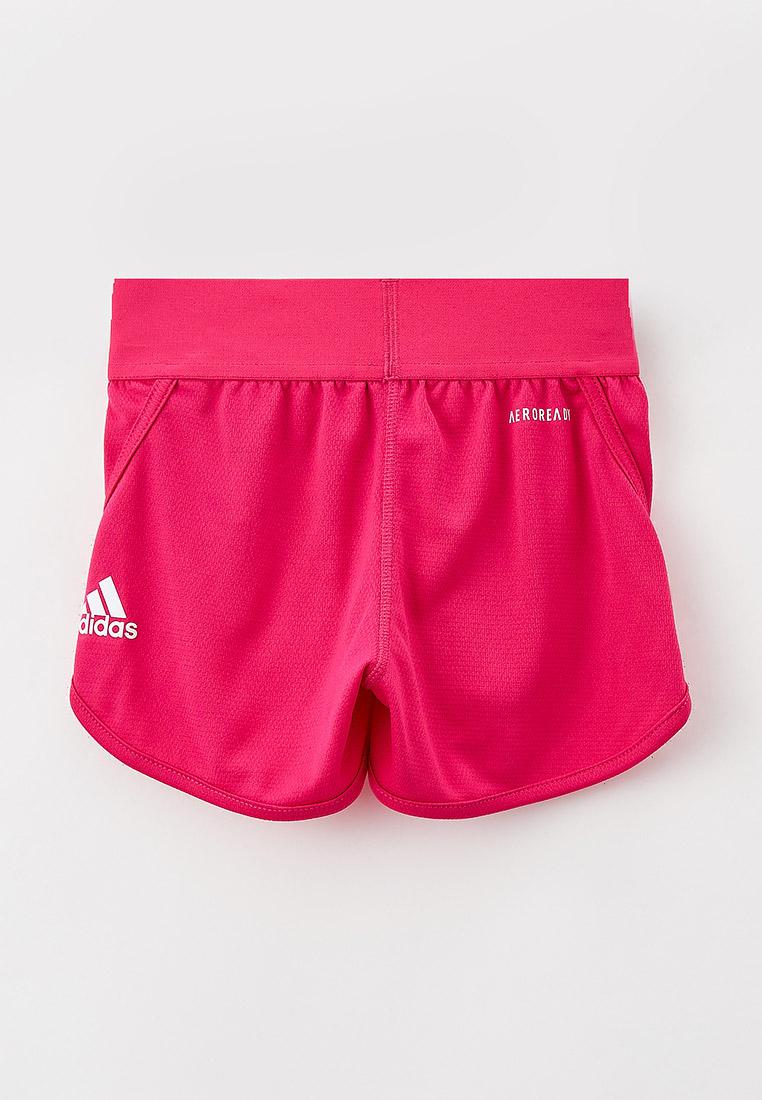 Adidas (Адидас) H16914: изображение 2