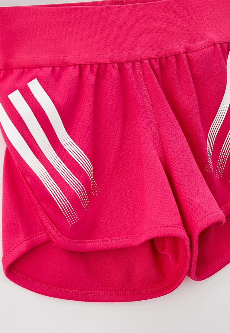 Adidas (Адидас) H16914: изображение 3
