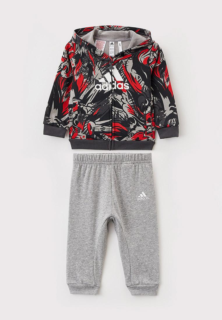 Спортивный костюм Adidas (Адидас) H28839