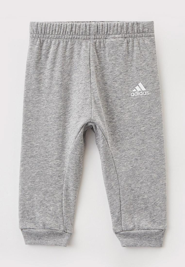 Спортивный костюм Adidas (Адидас) H28839: изображение 4
