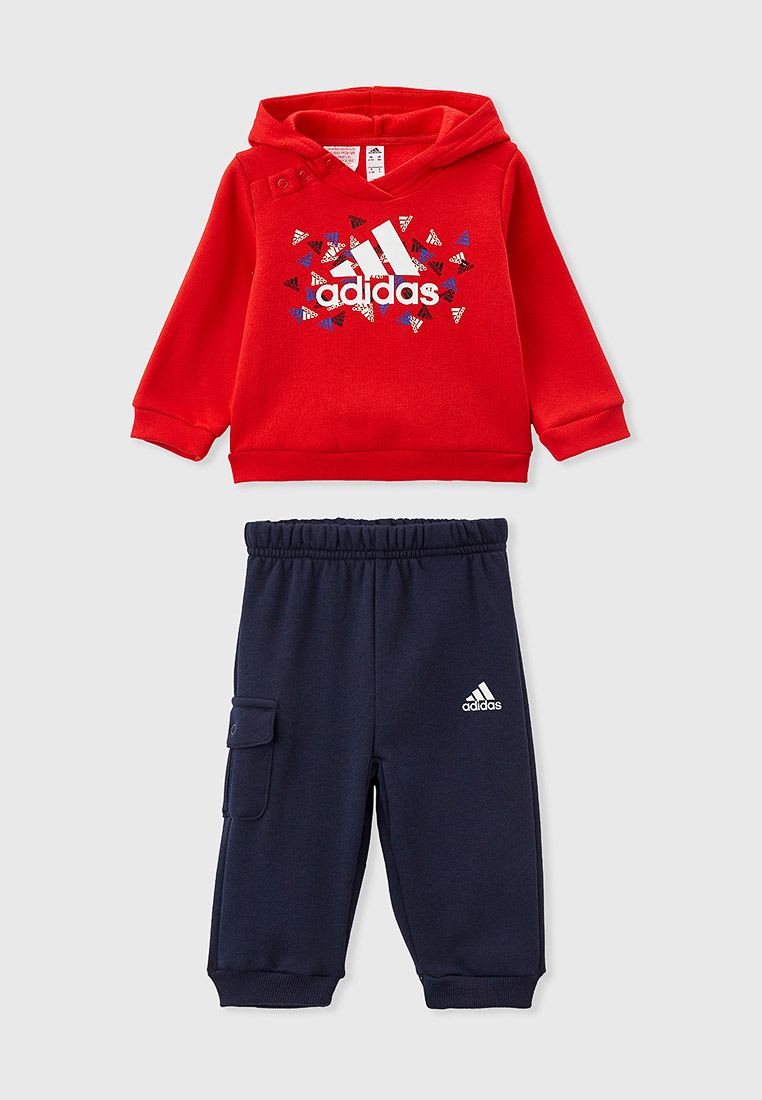 Спортивный костюм Adidas (Адидас) H28842