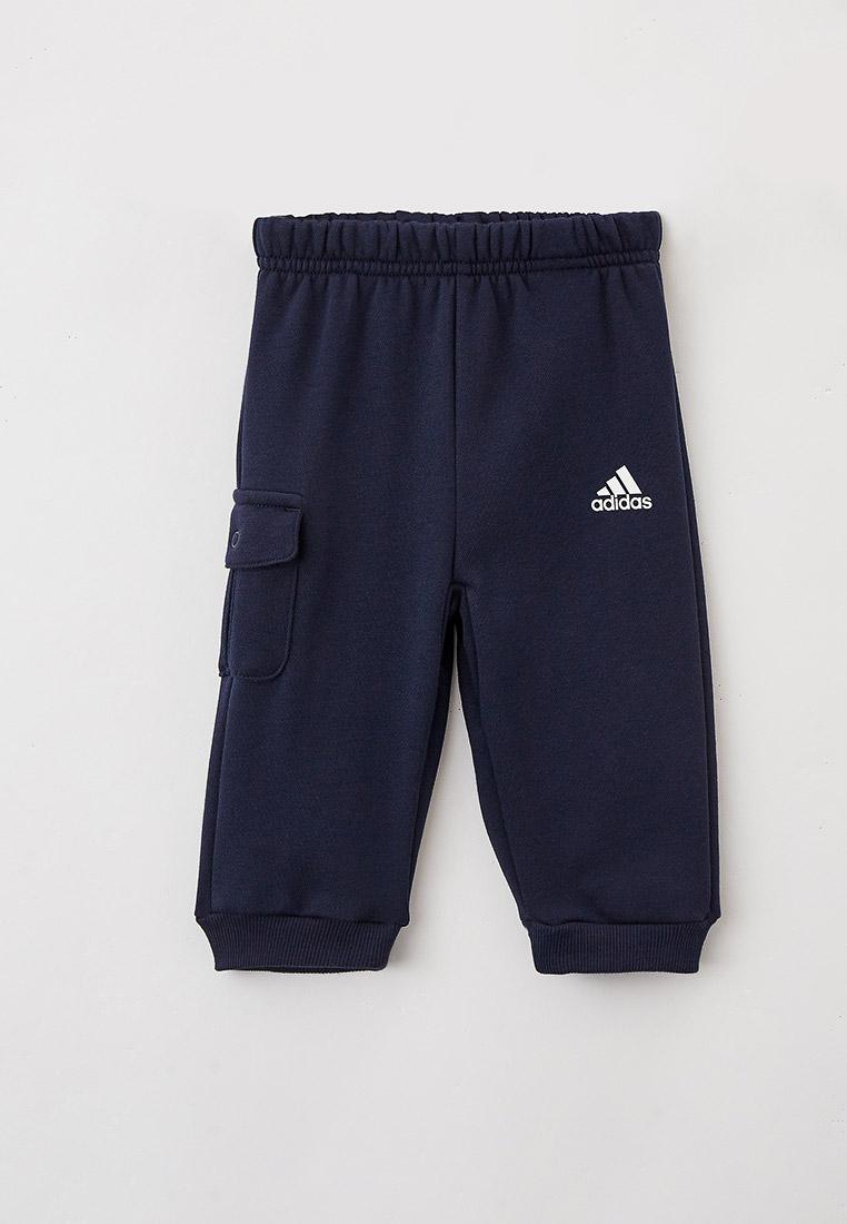 Adidas (Адидас) H28842: изображение 4