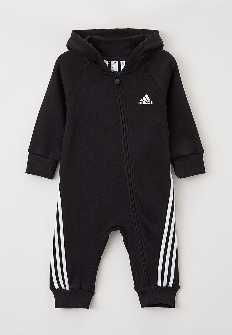 Белье и одежда для дома для мальчиков Adidas (Адидас) H28844: изображение 1