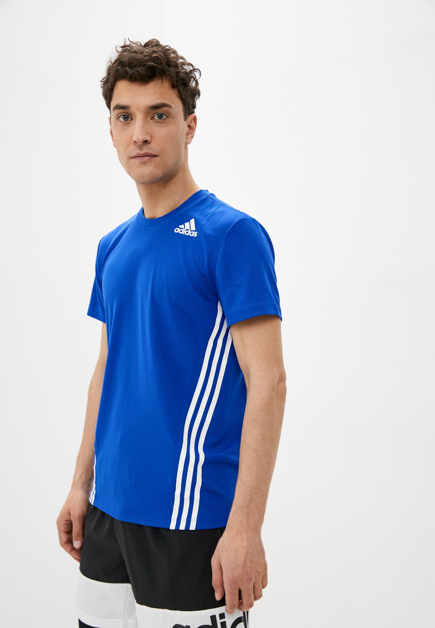 Спортивная футболка Adidas (Адидас) H33323