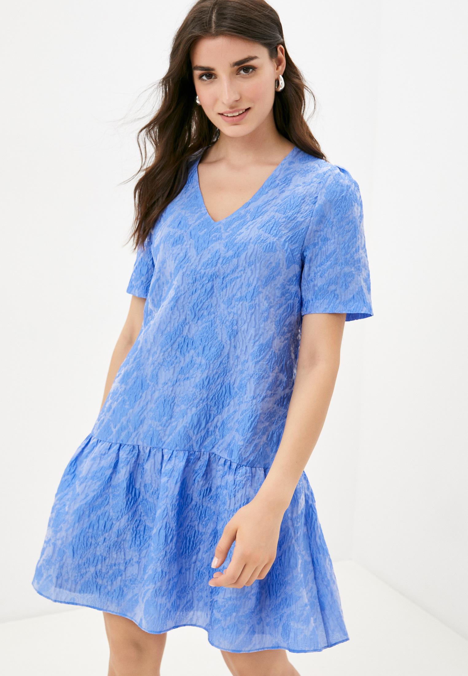 Платье mbyM 31798072
