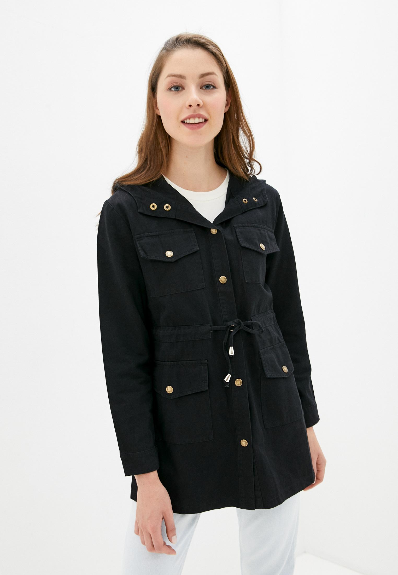 Ветровка Moki Куртка Moki