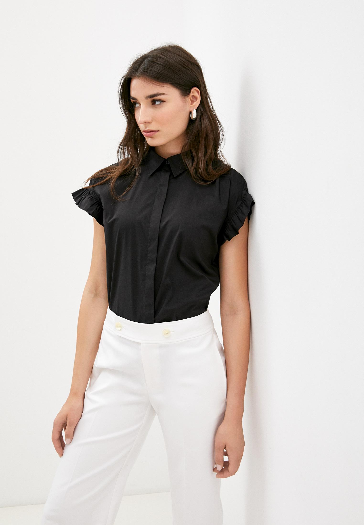 Блуза Lauren Ralph Lauren 200839917001