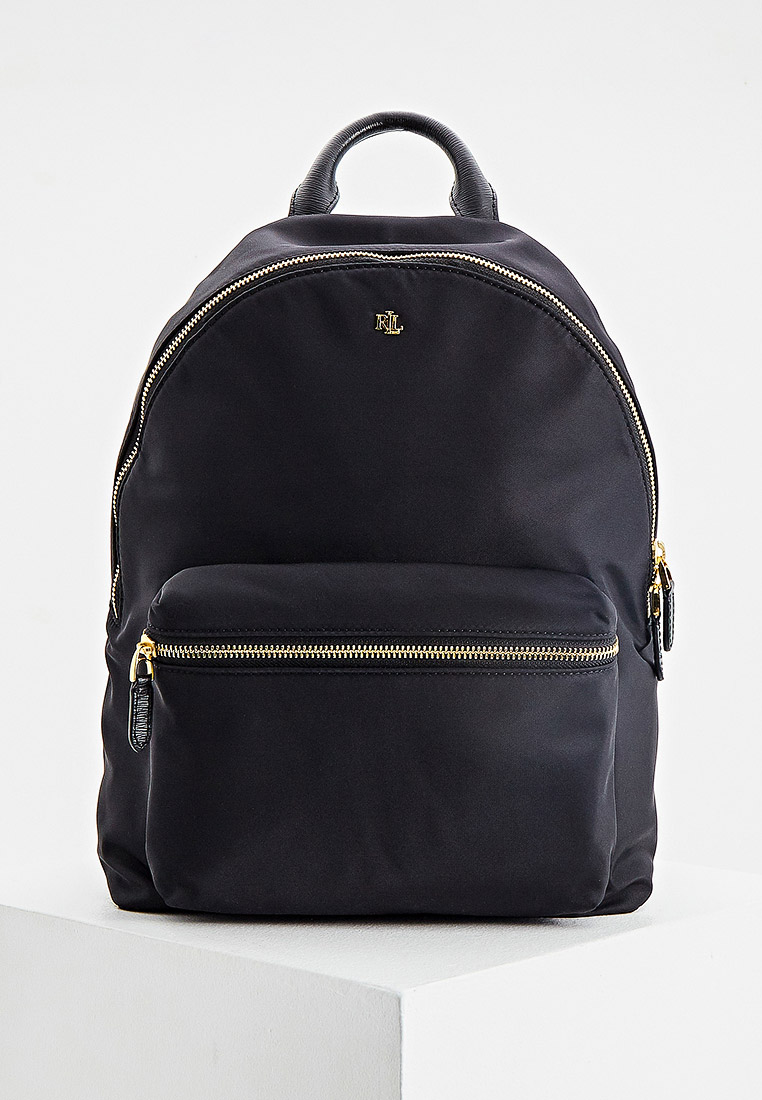 Городской рюкзак Lauren Ralph Lauren Рюкзак Lauren Ralph Lauren