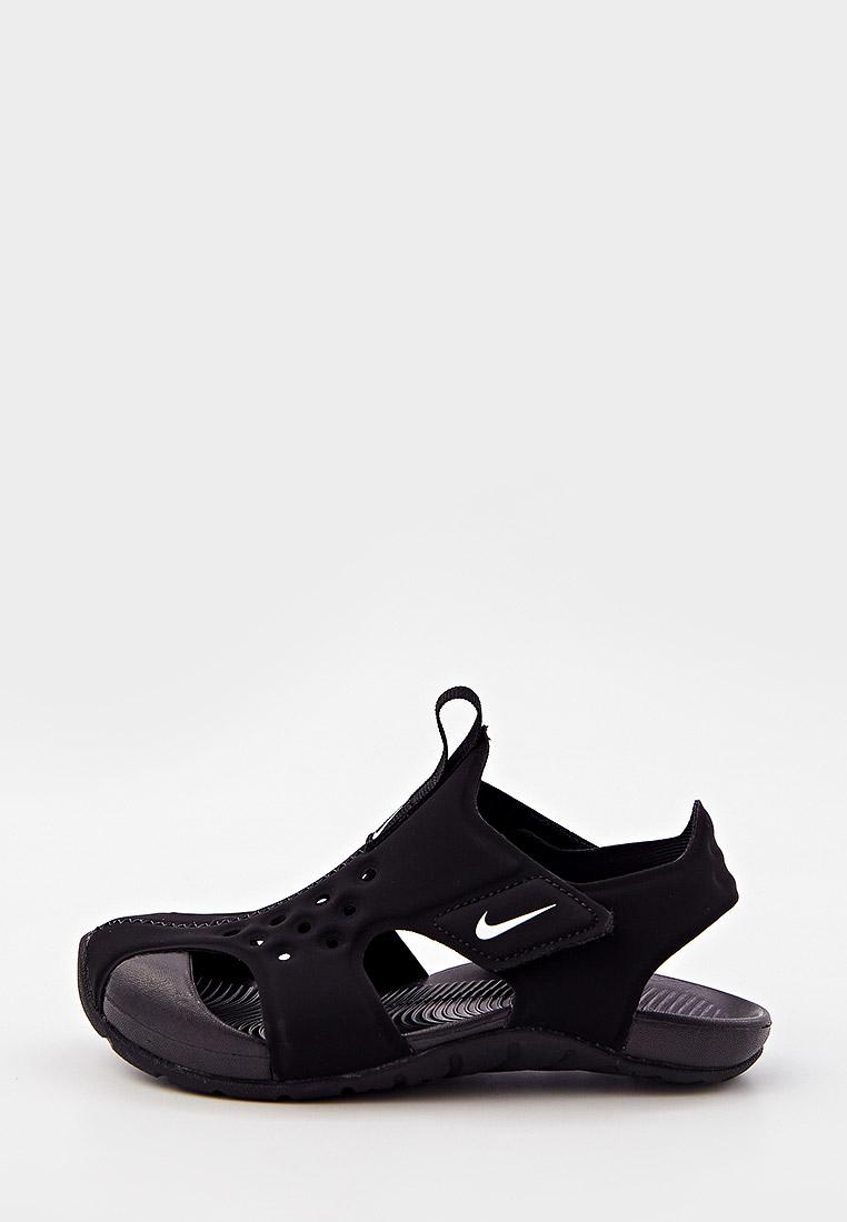 Сандалии для мальчиков Nike (Найк) 943826
