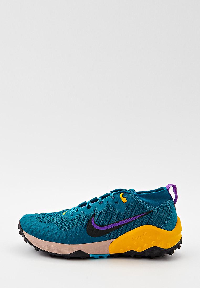 Мужские кроссовки Nike (Найк) CZ1856